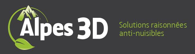 Alpes3D est une entreprise spécialisée dans la dératisation, le dépigeonnage et la désinsectisation aux alentours de Grenoble.